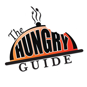 The Hungry Guy | Ordering Take-Out Made Easy